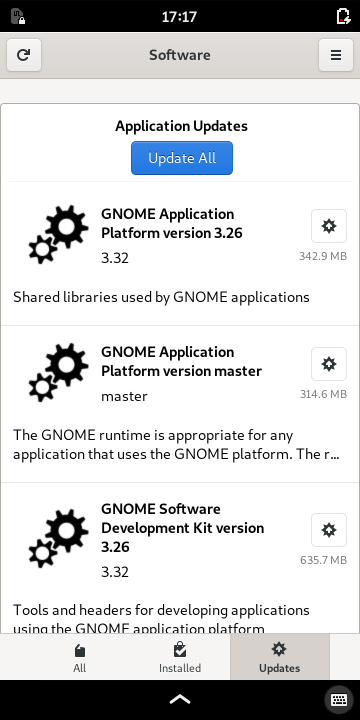 Package_Management/Graphical_Tools/images/gnome-software-updates.png