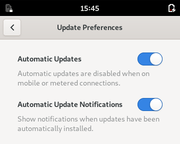 Package_Management/Graphical_Tools/images/gnome-software-update-preferences.png