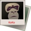 icons/hi128-apps-koko.png