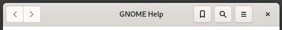 Apps/GNOME/images/headerbar.png