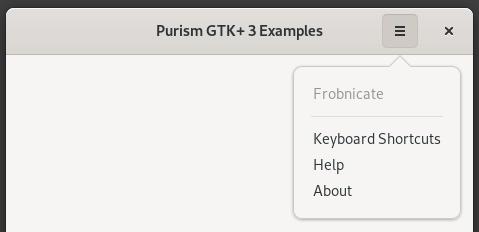 Apps/GNOME/images/menu.png