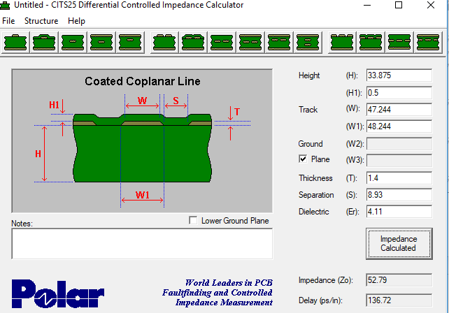 calculations/final/gnss_feed_beta_layout_polar_cpw.png