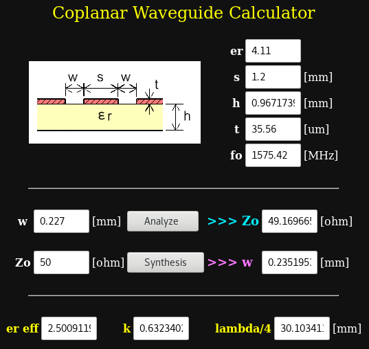 calculations/final/gnss_feed_janielectronics_cpw.png