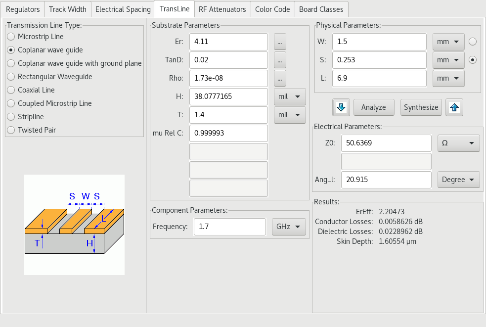 calculations/final/wwan_feed_kicad_cpw.png