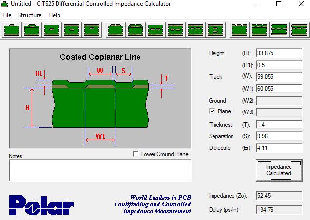 calculations/final/wwan_feed_beta_layout_polar_cpw.png