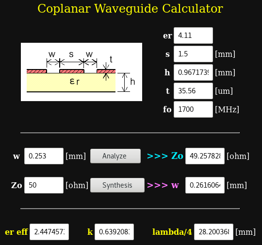 calculations/final/wwan_feed_janielectronics_cpw.png
