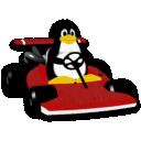 data/assets/supertuxkart.png