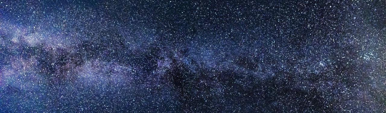 data/assets/featured-stellarium-bg.jpg