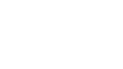 game/assets/particle_hairy.png