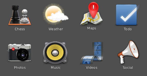 Design/Apps_overview_pics/nice_to_have_apps.png