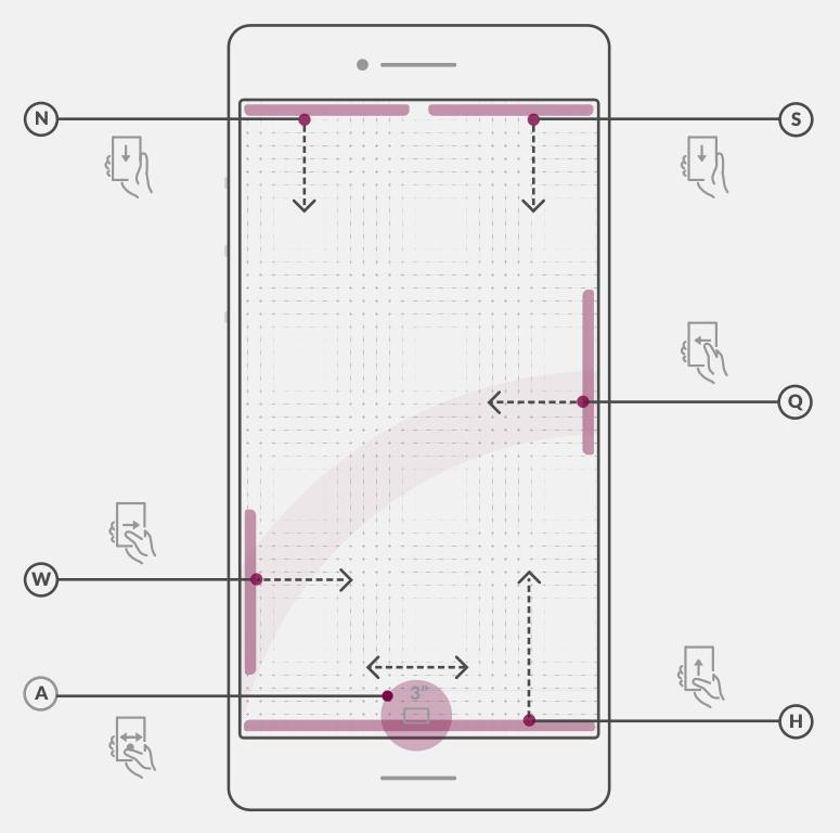 Design/gesture_pics/p3f1.png