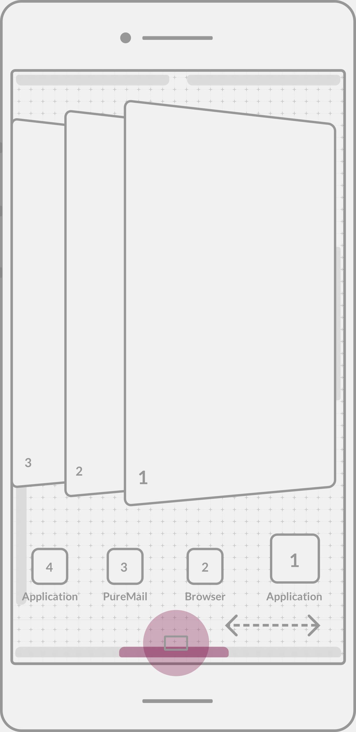 Design/gesture_pics/p5f1.png