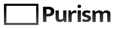 images/purism_logo.png