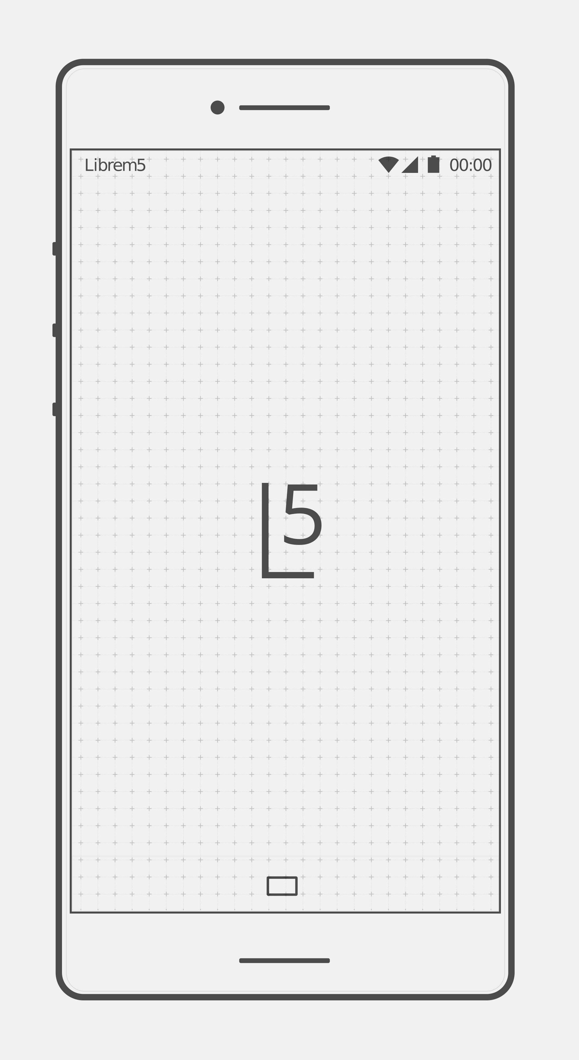 Design/Design_guidelines/gesture_pics/p1f1.png