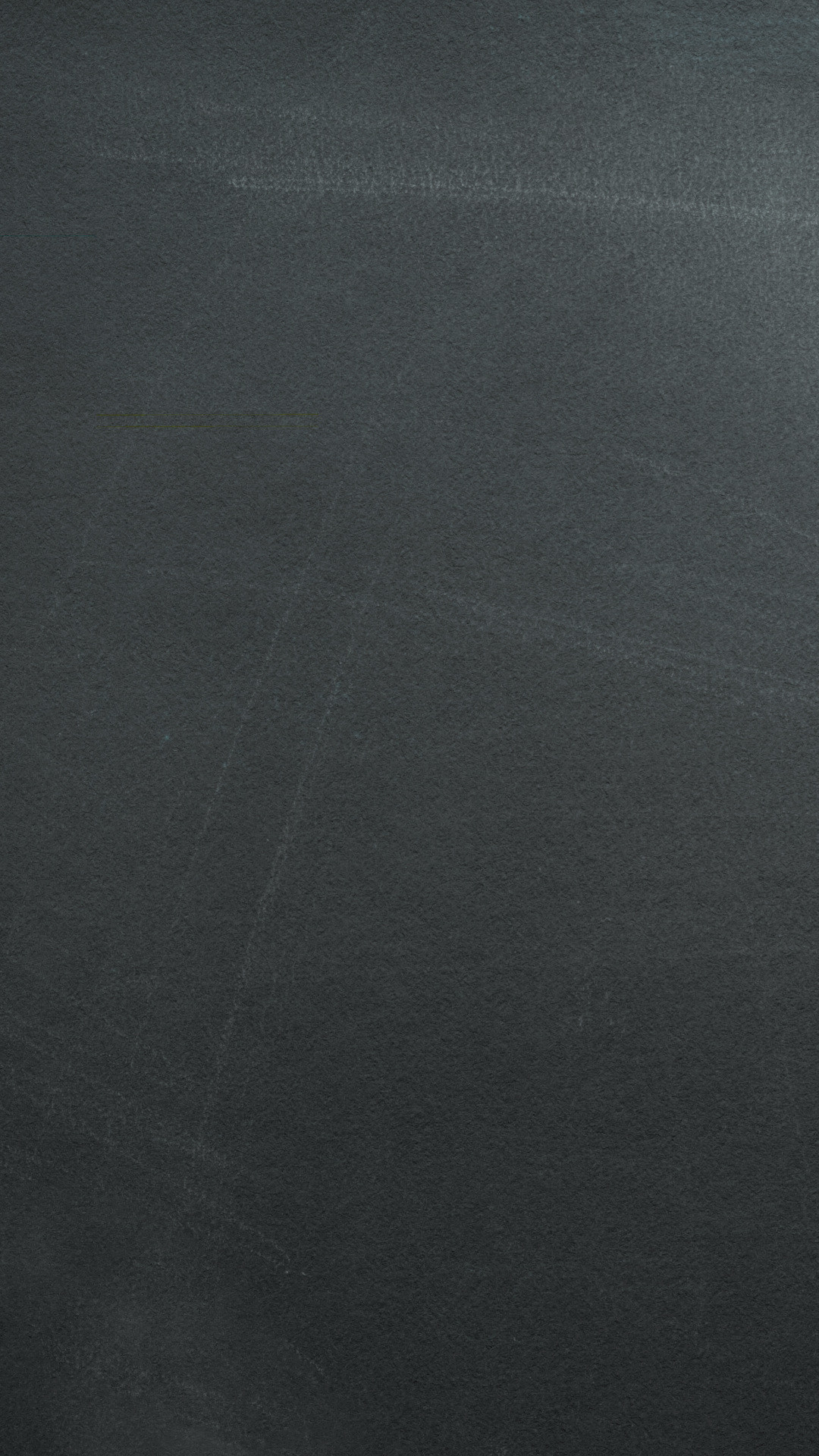 blackboard-1920.jpg