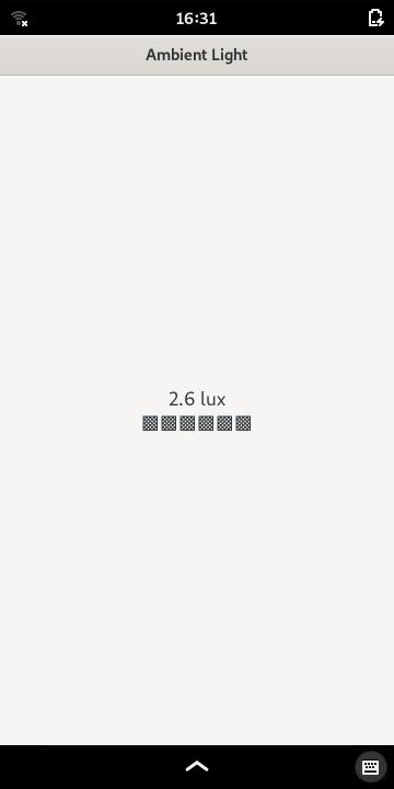 Apps/Examples/Sensors/Ambient_Light/images/screenshot.png