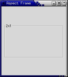 docs/tutorial/images/aspectframe.png