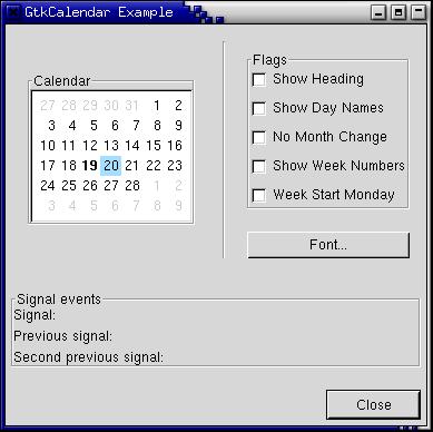 docs/tutorial/images/calendar.png