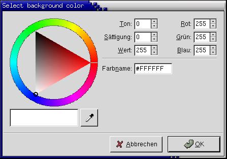 docs/tutorial/images/colorsel.png
