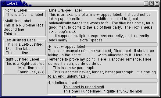 docs/tutorial/images/label.png