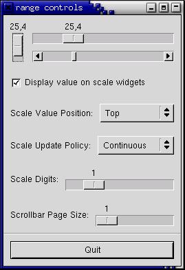 docs/tutorial/images/rangewidgets.png