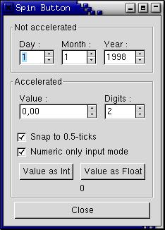 docs/tutorial/images/spinbutton.png