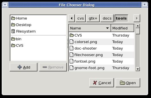 docs/reference/gtk/images/filechooser.png