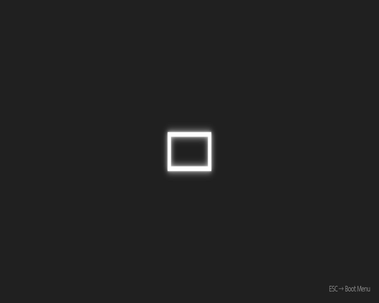 bootsplash_1280.jpg