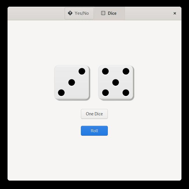 data/screenshots/randomizer-dices-window.png