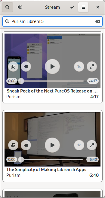 data/screenshots/sm.puri.Stream-mobile-search-2021-04-21.png