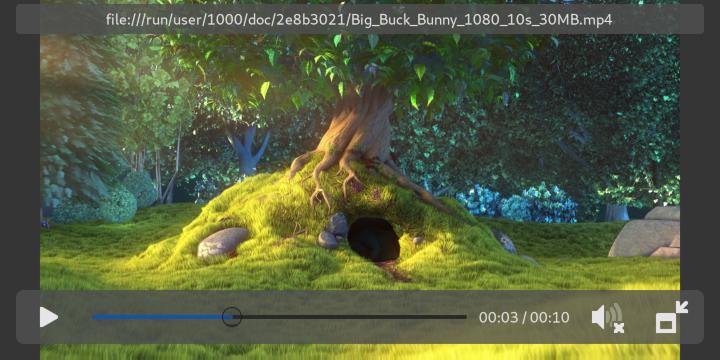 screenshots/landscape-fullscreen.png