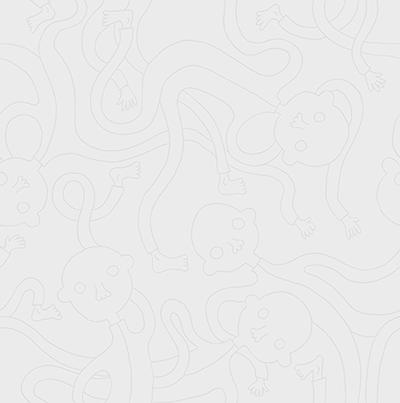 app/assets/images/background-pattern.png