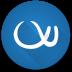 app/src/blue/res/mipmap-hdpi/ic_launcher.png