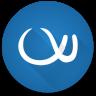 app/src/blue/res/mipmap-xhdpi/ic_launcher.png