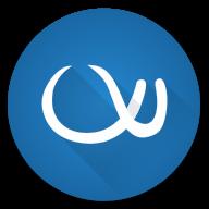 app/src/blue/res/mipmap-xxxhdpi/ic_launcher.png