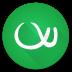 app/src/green/res/mipmap-hdpi/ic_launcher.png
