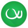 app/src/green/res/mipmap-xhdpi/ic_launcher.png