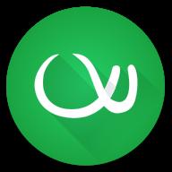 app/src/green/res/mipmap-xxxhdpi/ic_launcher.png