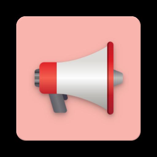 app/src/libremsocial/ic_launcher-web.png