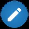 app/src/blue/res/mipmap-xhdpi/ic_shortcut_compose.png