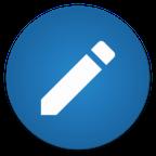 app/src/blue/res/mipmap-xxhdpi/ic_shortcut_compose.png