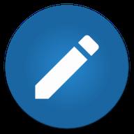 app/src/blue/res/mipmap-xxxhdpi/ic_shortcut_compose.png