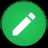 app/src/green/res/mipmap-xhdpi/ic_shortcut_compose.png