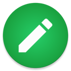 app/src/green/res/mipmap-xxhdpi/ic_shortcut_compose.png