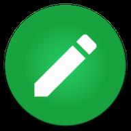 app/src/green/res/mipmap-xxxhdpi/ic_shortcut_compose.png