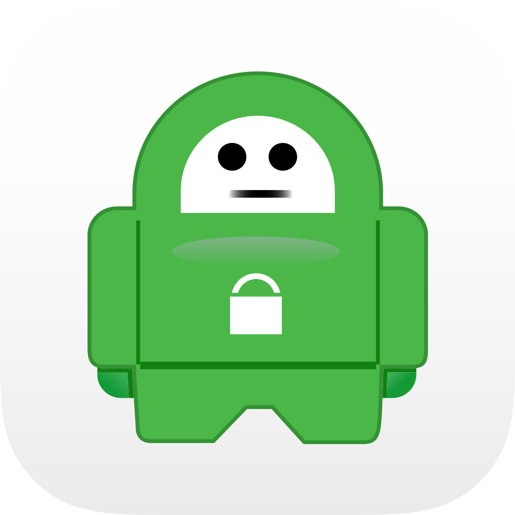 PIA VPN/Images.xcassets/AppIcon.appiconset/Icon-1024.png