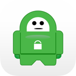 PIA VPN/Images.xcassets/AppIcon.appiconset/Icon-76@2x.png