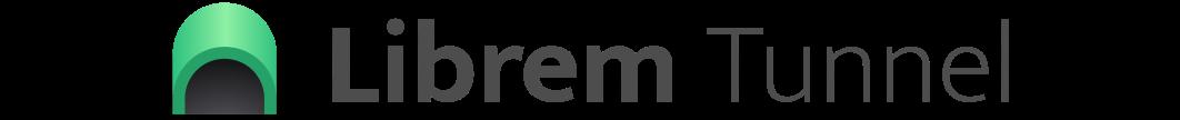PIA VPN/Images.xcassets/nav-logo.imageset/nav-logo@3x.png
