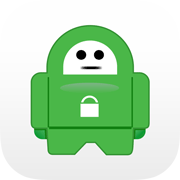 PIA VPN/Images.xcassets/AppIcon.appiconset/Icon-60@3x.png