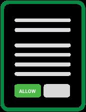 PIA VPN/Images.xcassets/image-vpn-allow.imageset/image-vpn-allow@2x.png
